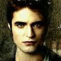 who is Bella Swan contact information