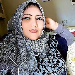 Fatma Galhoum