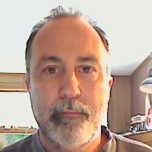 Bob Deroche