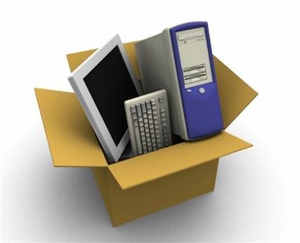 dịch vụ chuyển văn phòng trọn gói bốn mùa 0979.217.635
