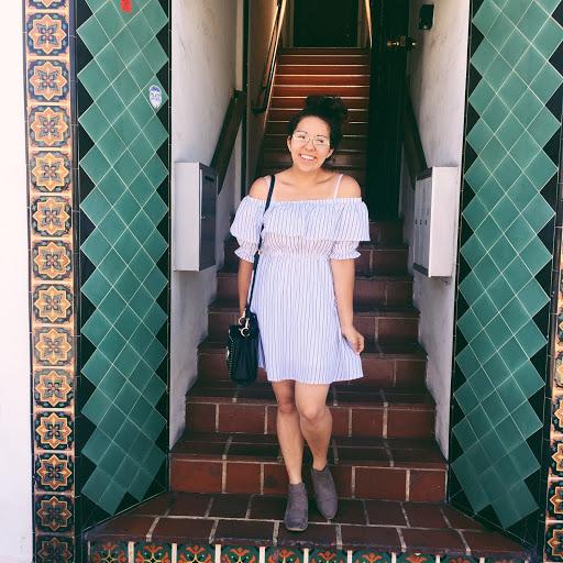 Kayla Gonzales Photo 16