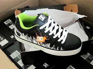 2a7c227170f42e Shoes - KEN BLOCK Collection