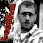 Derek Leeth avatar image