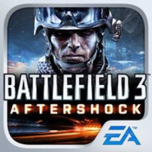 Battlefield 3 Download | Play Free Battlefield 3: Aftershock in iOS Devices