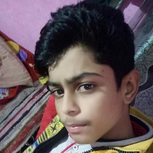 Shubham Chaudhary review