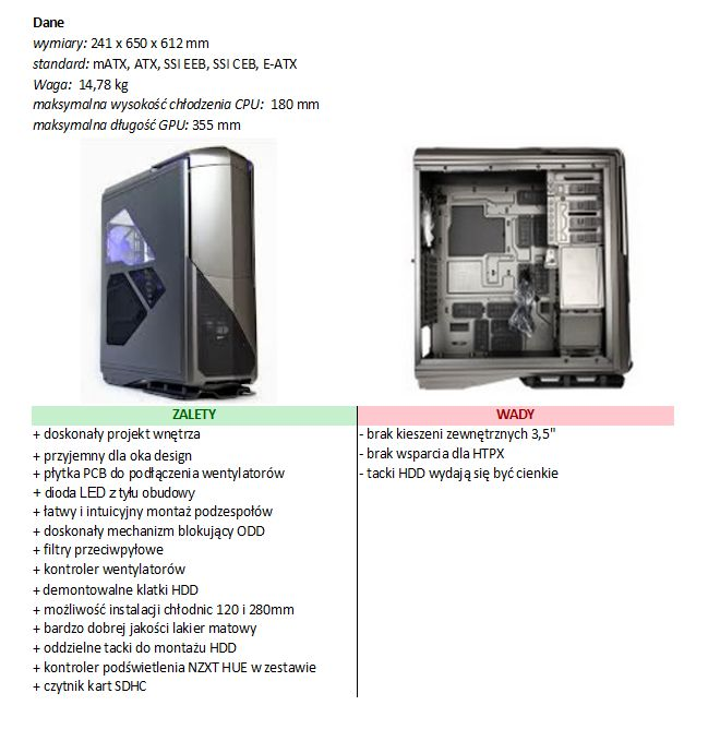 24_NZXT_Phantom_820_U3_Spec.jpg