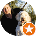 Gerard Raneri Your Mobile Dog Trainer