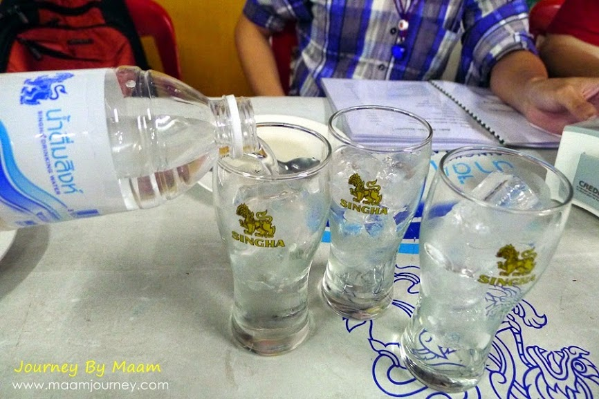 Trusted Drinking Water_Most Trusted Drinking Water_3