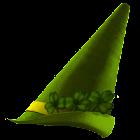 Cappellino degli Shamrock
