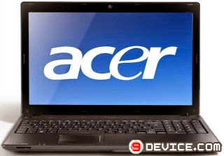 Download acer aspire 5736z driver, service manual, bios update, acer aspire 5736z application