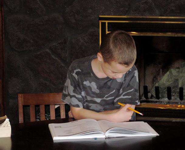 homeschool latin