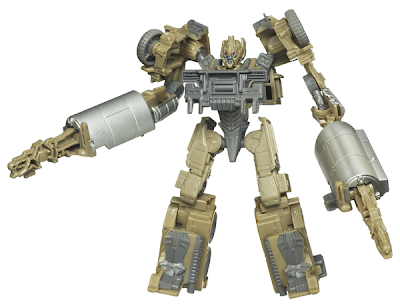 transformers dark of the moon megatron toy. Transformers Dark Of The Moon