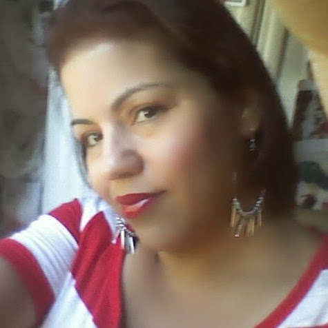 Amarilis Lopez