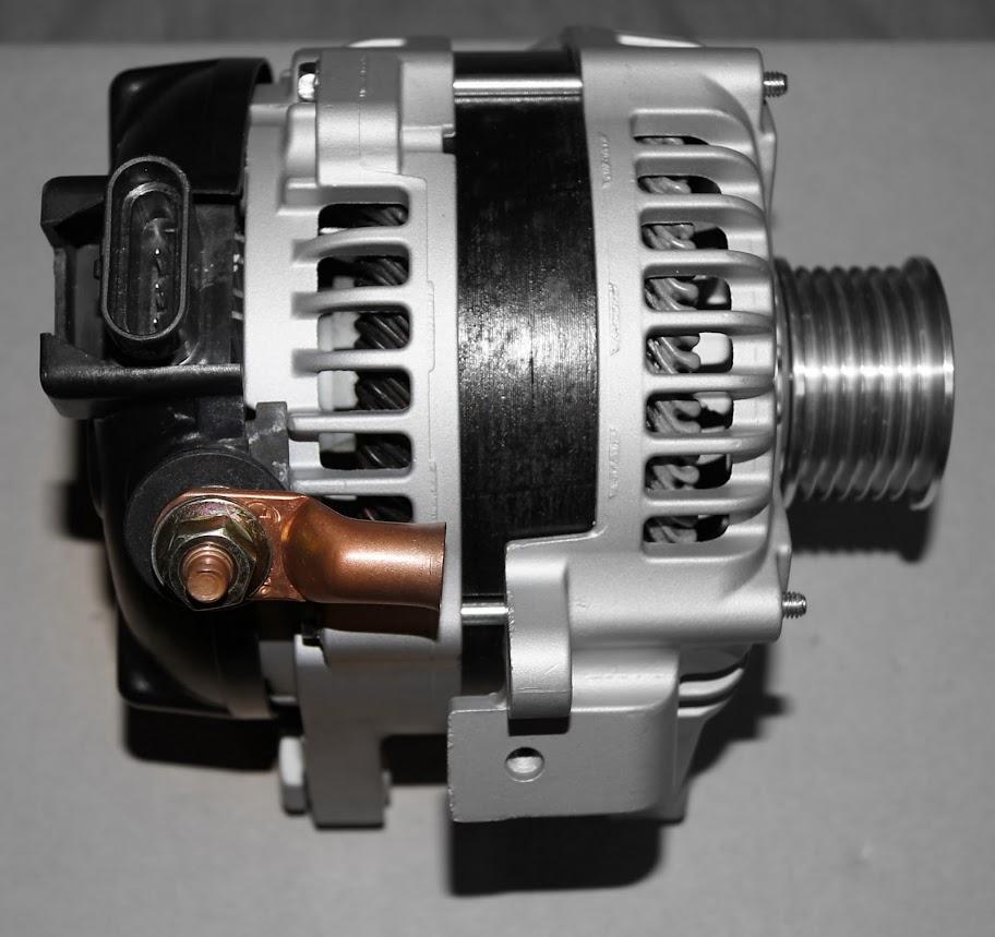 DSC00955_b%252526w_focal.jpg