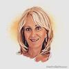 Lynn Miller Avatar