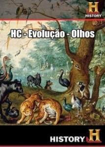 Baixar Filme HC   Evolução   Olhos (Dublado) Online Gratis