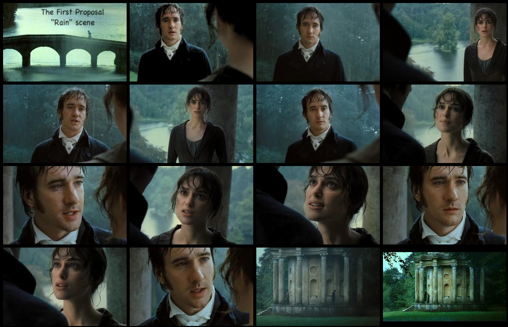 16 Beautiful Things I Love About The 2005 Pride Prejudice Film