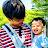 ชวาล ครอบนพรัตน์ avatar image