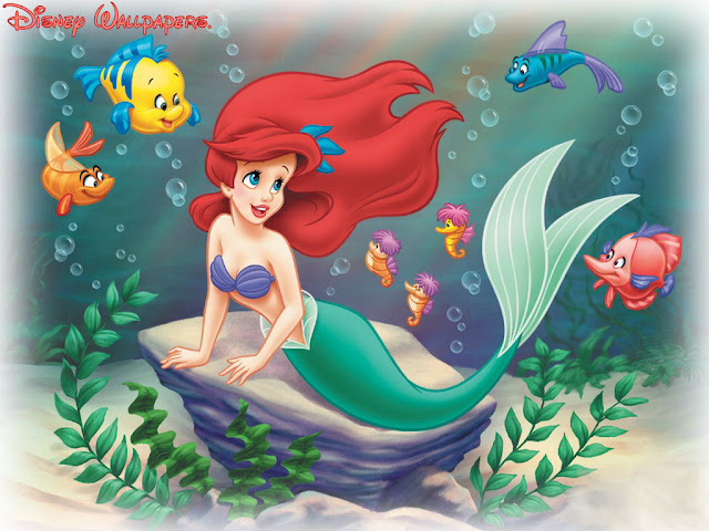 The-Little-Mermaid-classic-disney-642426
