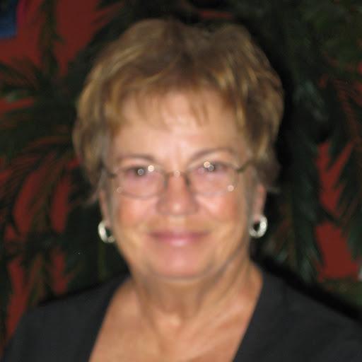 Linda Grissom