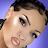 Attiha Brown avatar image