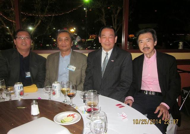KM Houston họp mặt 25,26/10/2014  h7
