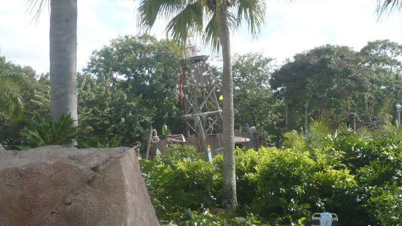 Trip report voyage 1996 et Wdw Orlando 10/2011 - Page 5 P1080642