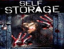 مشاهدة فيلم Self Storage
