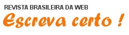 Escreva Certo @revistabw