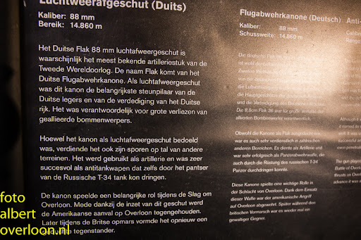 Slag bij Overloon en de Bevrijding van Venray  (33).jpg