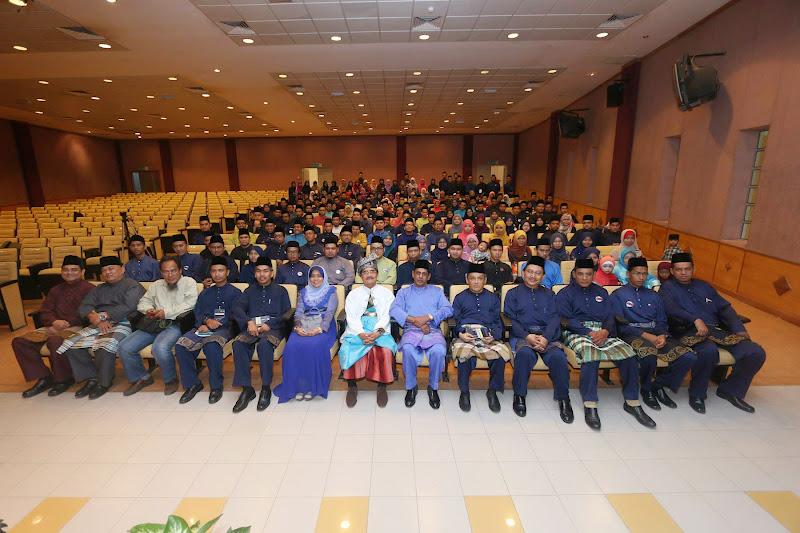 Wacana Peradaban Melayu Singkap Sejarah