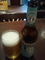 cerveza gallaecia suave