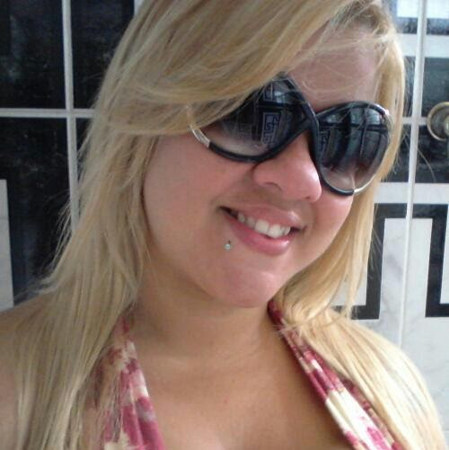 Teresa Pires