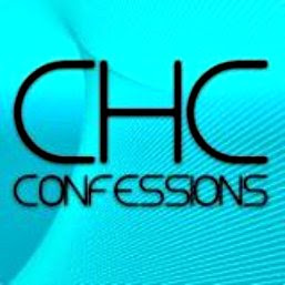 City Harvest Confessions Page