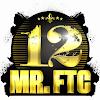 12 Mr FTC
