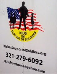 http://kidsinsupportofsoldiers.org/donate.php