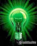 ELECTRICISTA ECONOMICO SE OFRECE  para
