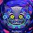 WENDY C avatar image