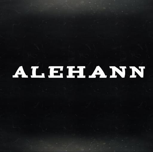 alehaNNRawn