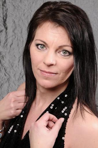 Ruth Berglund
