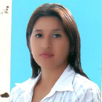 Johanna bedoya ascuntar picture