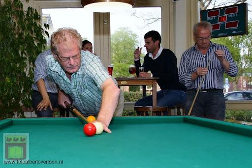Biljartkampioenschap Finale Bos & Berg overloon 30-04-2012 (29).JPG