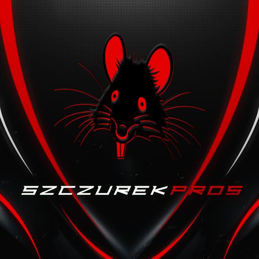 RzC_szczurekPROS