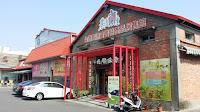 宜蘭觀光工廠 - 羅東鎮農會養生文化觀光工廠