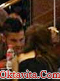 Diego Michiels Selingkuh dengan Nikita