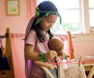 Bella Luna Toys - 3 Gordon Dr, Rockland, Maine - Rated based on Reviews