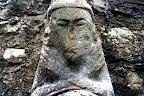 Inis Cealtra tomb figure.jpg