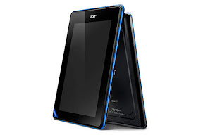 Acer_Iconia_B1-7-android-tablet