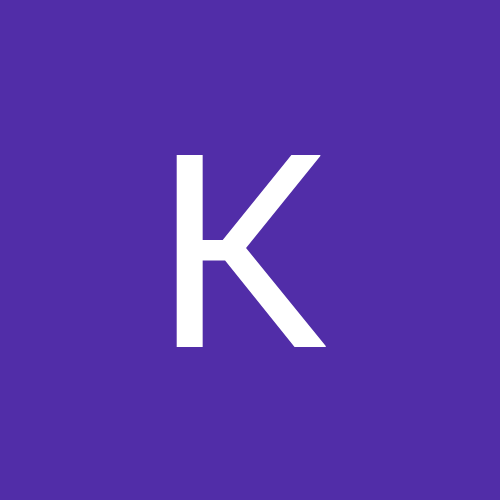 Kathy Profile Photo