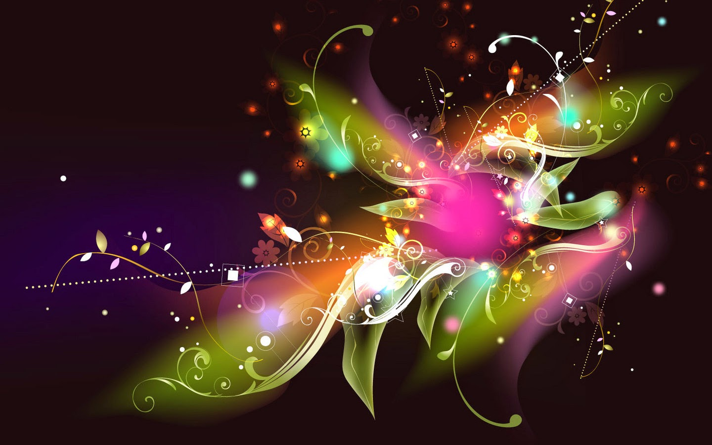 3d wallpapers free download for windows 8